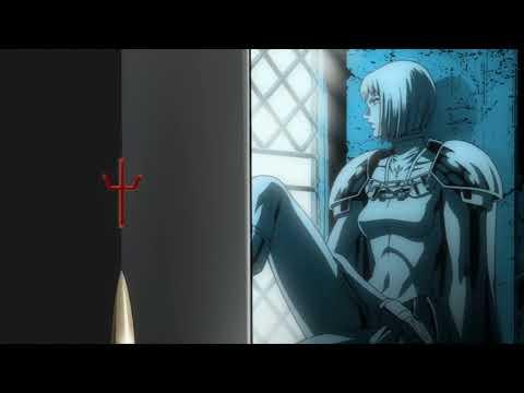 Riyu Kusaka - Danzai no Hana (Guilty Sky) HD