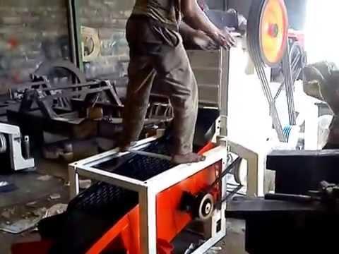 Jual Mesin Pemecah Batu, Mesin Stone Crusher Mini, Harga Pemecah Batu