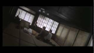 Hell's Gate Island 「獄門島」 - 予告編 Trailer #2