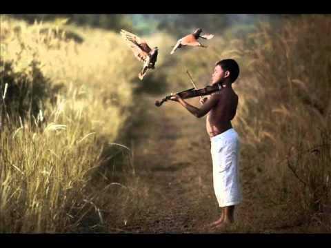 sisa sisa cinta - Shanty Sartika