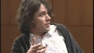 Classic Clips: David Leveaux (2000)