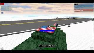 natenate11011103's ROBLOX video