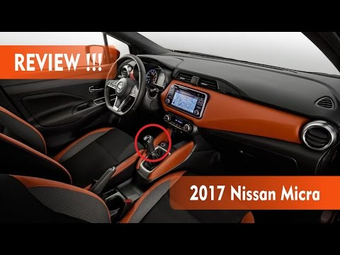 nissan-micra-2017-review