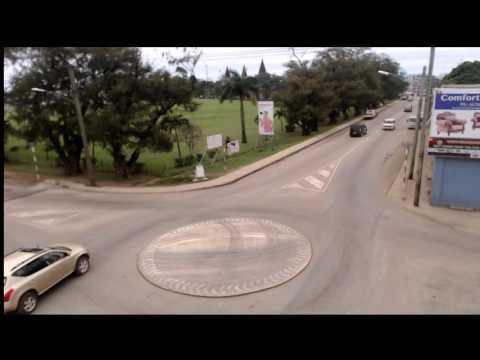 Tonga Power Live Stream