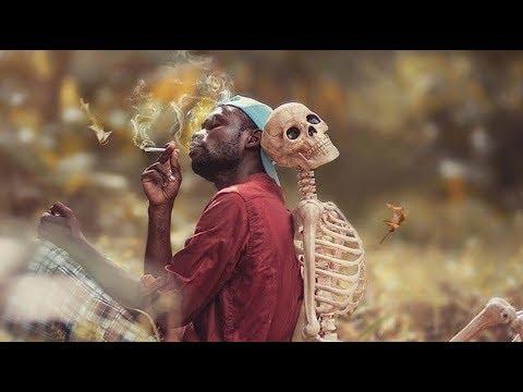 Bhangia Khilao Bum Ji | DJ Pe Bajata Bolbum Ke Gana Thumka