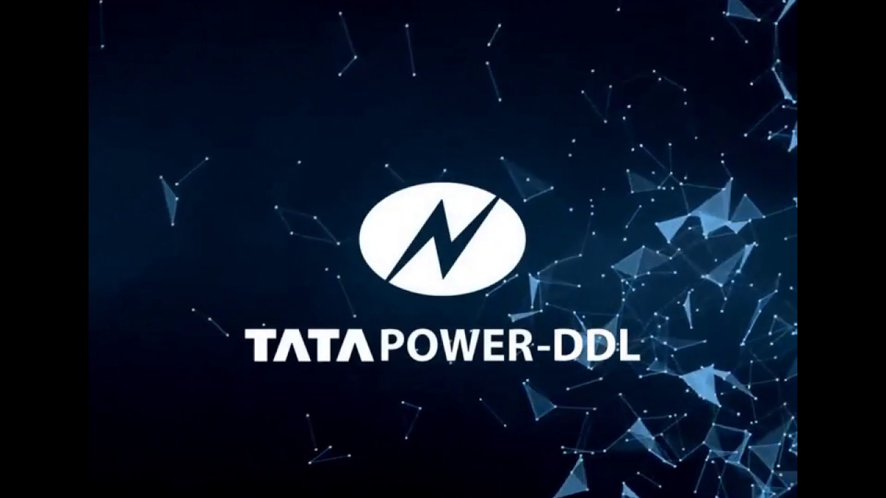 Watch how TATA Power-DDL in association with RECPDCL transformed Goa Electricity Department