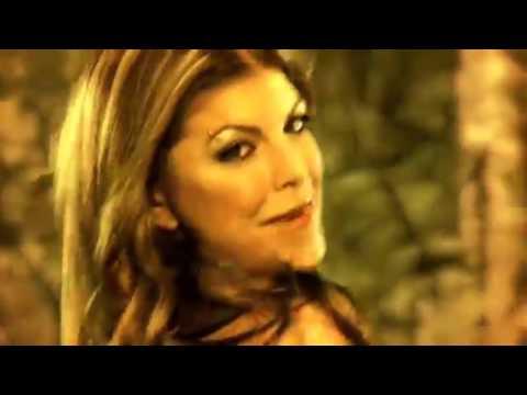 NoNoNo Cat feat. Black Eyed Peas  - Don't Lie