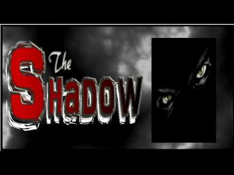 The Shadow Promo (Spokane Community College)