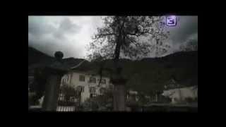 """документальный цикл """"Нечисть"""". Ведьмы. от 22.10.2012"""