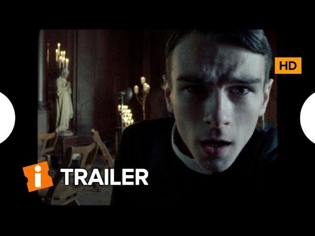 A Maldição da Freira | Trailer Legendado