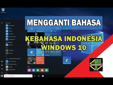 cara-mengganti-bahasa-windows-10-ke-bahasa-indonesia