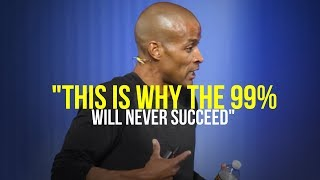 If You Want To Achieve Your Dreams Faster, WATCH THIS!