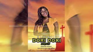 Gambar cover Bwana Yesu asifiwe wapendwa naowakaribisha kusikiliza audio yangu ya doridori samwela nsaidie ku sub