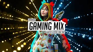Best Music Mix 2019 | ♫ 1H Gaming Music ♫ | Dubstep, Electro House, EDM, Trap #21