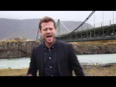Sælan - Draumaland ft. Ingó Veðurguð
