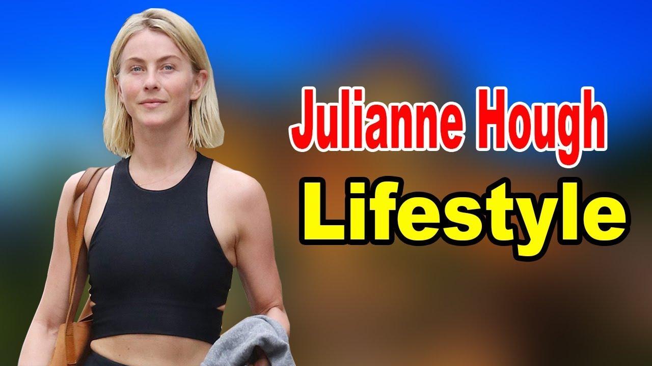 Download Julianne Hough - Lifestyle, Boyfriend, Family, Net Worth, Biography 2020   Celebrity Glorious