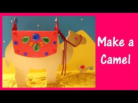 Make a Craft