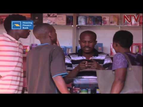 Museveni will sign Mobile Money Tax amendment - Finance Minister