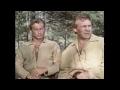 The Deerslayer 1957 Full Movies American adventure film