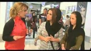 Vin Bus New Program 2012 Vin Tv Xelaka 6 Li Erbil Part 1 Resimi