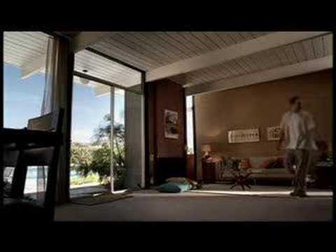 Funny Insurance Commercial Killing Cat