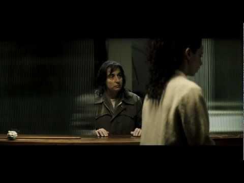 Trailer LA DEMORA - Festival de Cine 4+1 (2012)