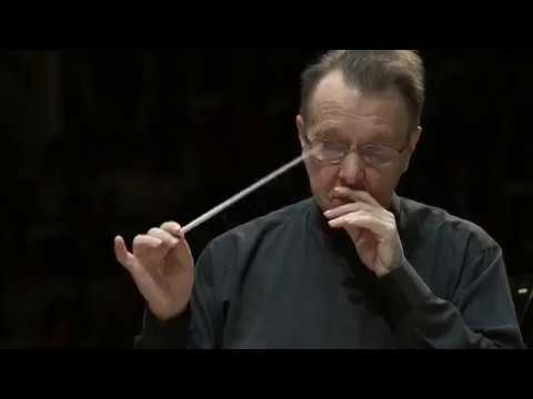 "R. Schedrin: ""Concerto Lontano"", Piano Concerto no. 6 Dmitry Shishkin , Mikhail Pletnev, RNO"
