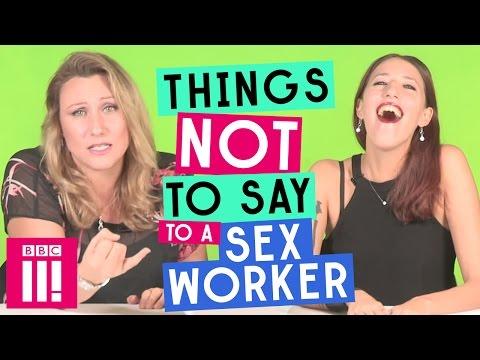 секс знакомства faq