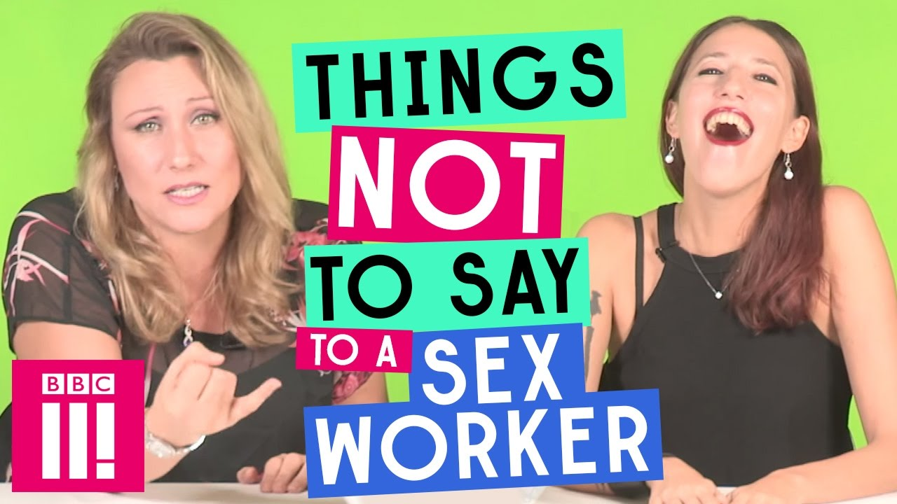 3 things you should say during sex
