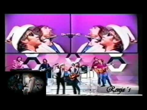"""Dr Hook - """"A Little Bit More"""" from YouTube · Duration:  3 minutes 30 seconds"""