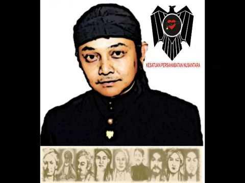 Lir Ilir   Sunan Kalijaga  kisah 9 wali   kyai kanjeng    YouTube
