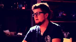 Nakręć mnie | Piotr Wróbel AKURAT #1