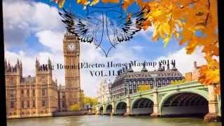 SNEAK PEEK: Big Room {Electro House Mashup 2014} VOL 11.1 (OUT NOW)