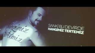 Emre Altuğ feat Pit10 Hangimiz Tertemiz Official Video
