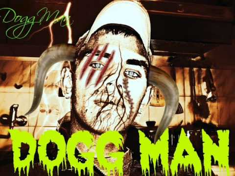 Dogg Man - Ja vim ze si Kurva
