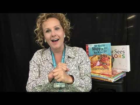 Storytime OnDemand: Roly Poly