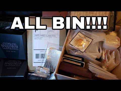BIN!!! V75 ASE,