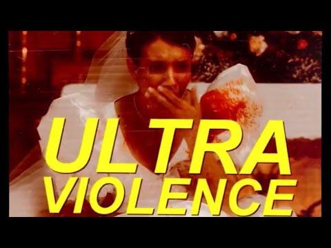 Brooke Thompson – Ultra Violence. [9x02]