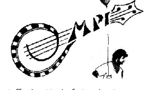 Collettivo Musicale Peppino Impastato - Cavalieri senza tempo