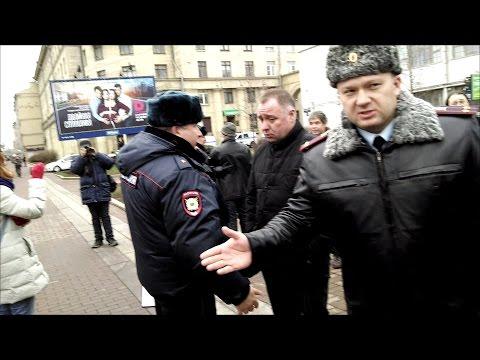 Встреча министра соколова с дальнобойщиками