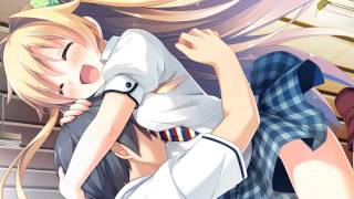 Repeat youtube video Nightcore - Love Me Like you Do