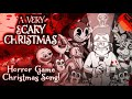 A very scary christmas nightcore mp3