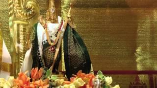 Excerpts From Tulasidas Krutha Ramayan (Epic) - \