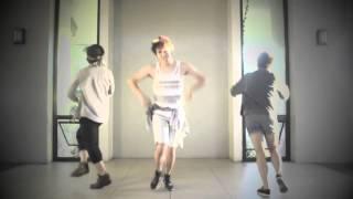 I GOT A BOY - SNSD (Girl's Generation) - Stafaband