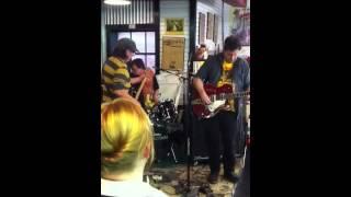 Cheater Slicks - Used Kids, Columbus - RSD 2012 - 4/21/12