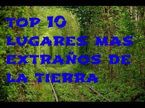 top-10-de-los-lugares-mas-extraños-de-la-tierra-(parte-1)