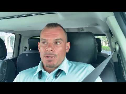 David Lynn Arrest, Canada Is Going Down | Are You Fighting the Fight of Faith