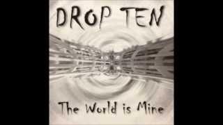 Video Drop Ten - Somebody Stop This Pain download MP3, 3GP, MP4, WEBM, AVI, FLV Agustus 2017