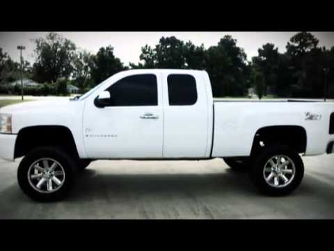 Trucks For Sale In Louisiana >> Lifted Trucks For Sale In Louisiana Saia Auto 225 261 0991 Youtube