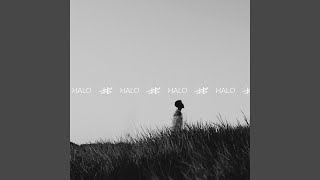 Play Halo